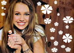 Hannah Montana Designer Dreams