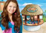 Hannah Montana Surf Shop