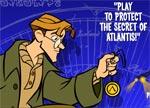 Atlantis Treasure Quest