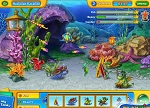 Fishdom H2O Online Game