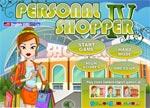 Personal Shopper 4