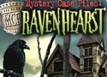 Ravenhearst Online Game
