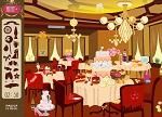 Wedding Empire