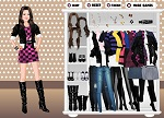 Dress Up iCarly - Dress Up Games