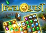 Jewel Quest HTML5