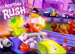 Lego Heartlake Rush