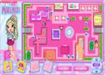Clikits Mall Maze