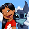 Lilo & Stitch Games