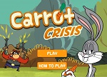 Wabbit Carrot Crisis