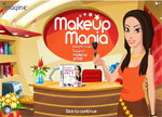 Makeover Games For Kids