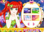 Virtual Character