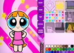 Powerpuff Girls Maker