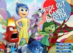 Inside Out Shooter