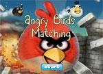 Birds Matching