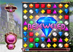 Bejeweled HTML5