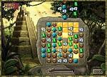 Jewel Quest 3