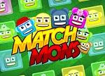 MatchMons