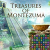 Montezuma 2