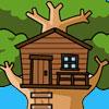 Arthur Treehouse Designer