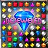 Bejeweled HTML5