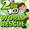 Ben 10 World Rescue2