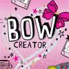 Jojo Siwa Bow Creator