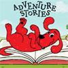 Clifford Adventure Stories