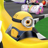Despicable Drivers