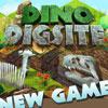Dino Digsite