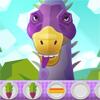 Dino Dana Dino Picnic Animal Dinosaur
