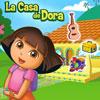 Dora House 2