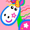 Drawing Academy for Kids Free