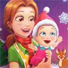 Emily's Christmas Edition