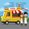 Fizzy's Food Truck
