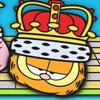Garfield Chess