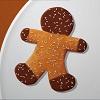 Gingerbread Maker