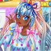 Manga Avatar Creator