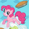 MLP Protect the Pies