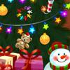 My Christmas Tree Decoration Holiday