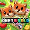 Onet World
