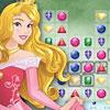 Princess Journey