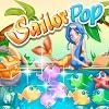 SailorPop