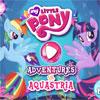Aquastria Sea Ponies