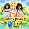 Shopaholic Rio