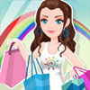 Shopping Street Strategy Time Management