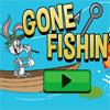 Wabbit''s Gone Fishing
