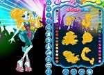 Dance Lagoona