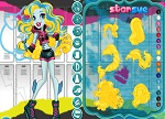 How Do You Boo Lagoona