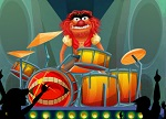Muppet Show Beat Craze
