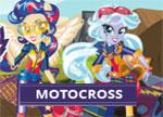 EG Motocross